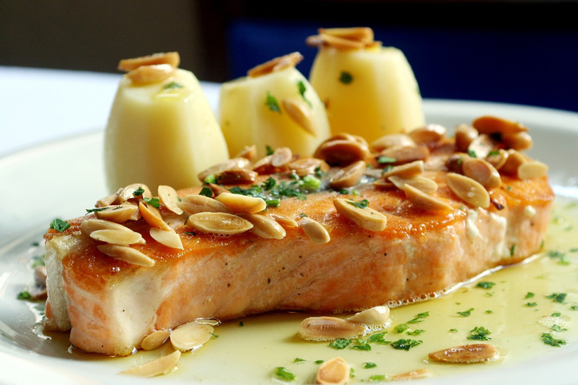 ICOG - Instituto Cleide Oliveira de Gastronomia