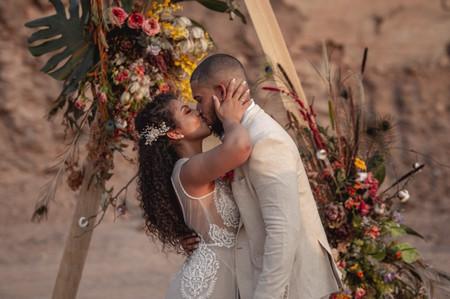 Elopement wedding: 5 razões para investir nessa ideia