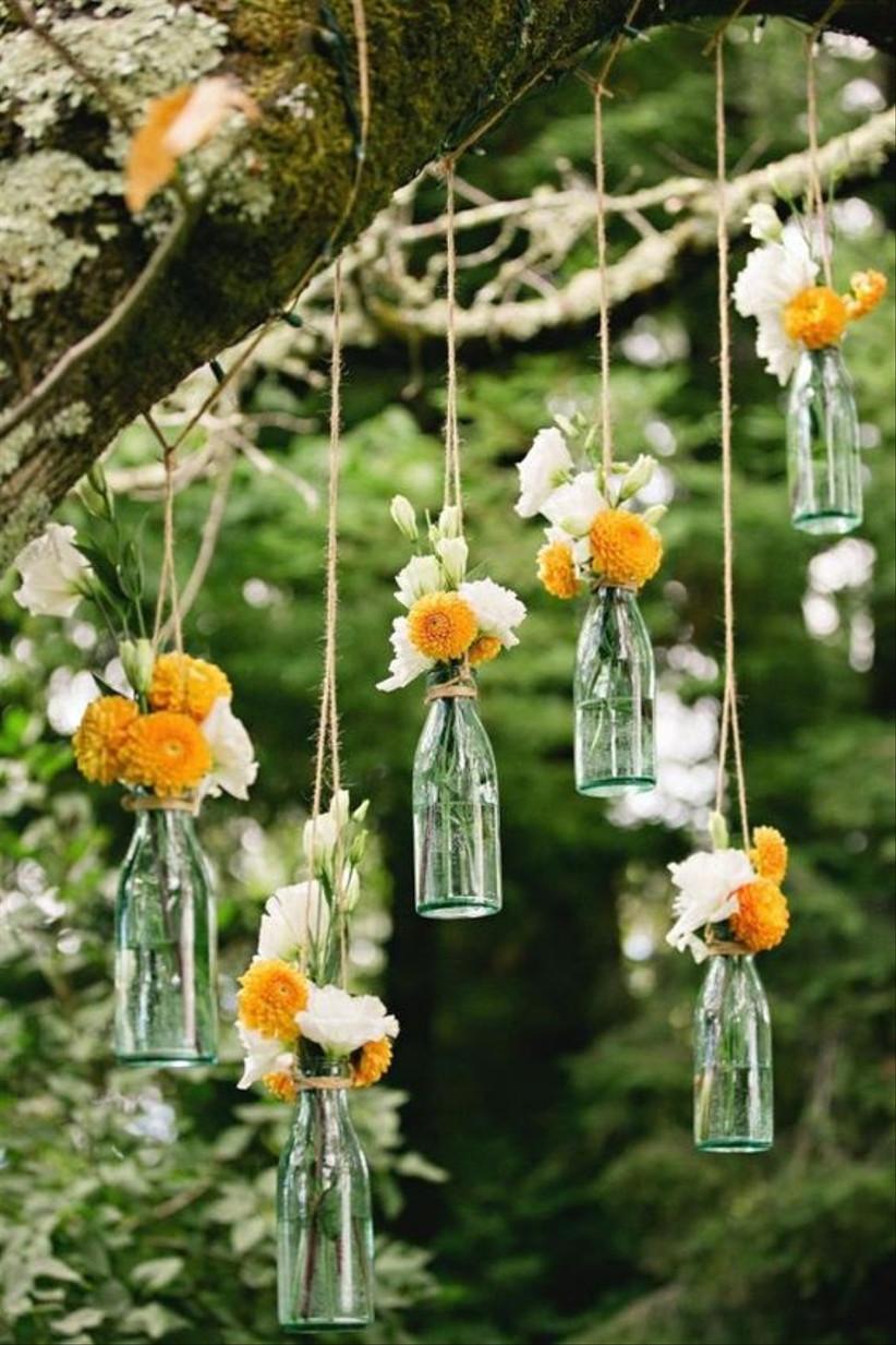Gardenia Decor