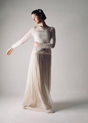 Vestidos de Noivas Larimeloom