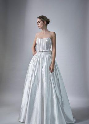 Vestidos de Noivas Roberto Cavalli