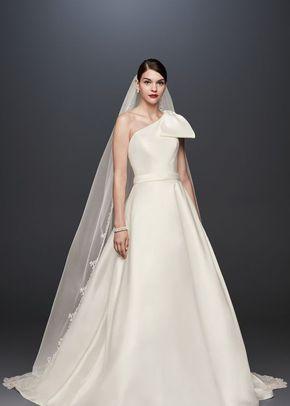 8001034, David's Bridal