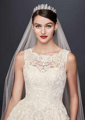 8000917, David's Bridal