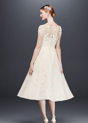 8000328, David's Bridal