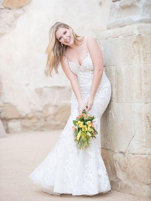 W430, Allure Bridals