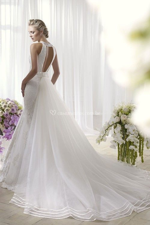17201, Divina Sposa By Sposa Group Italia