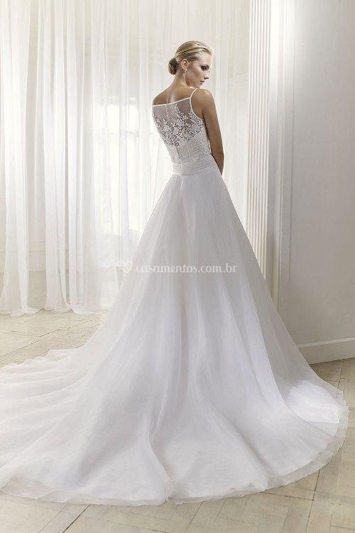 17214, Divina Sposa