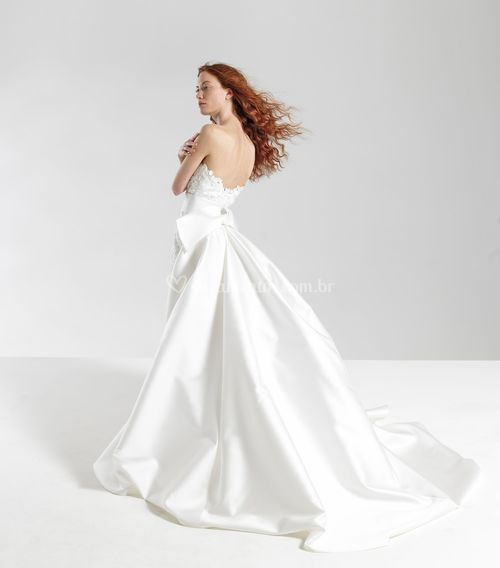MELTEMI, Tosca Spose