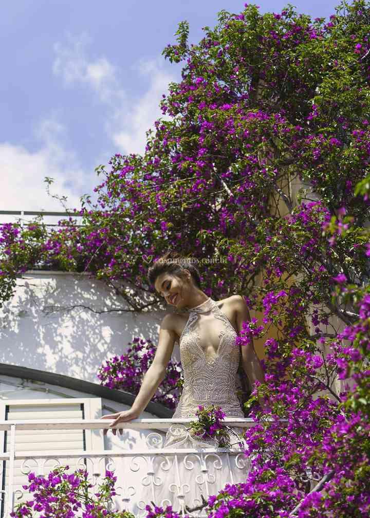 Andria, Atelier Marie Claire