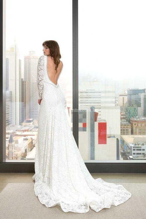 CZ6073, Cizzy Bridal Australia
