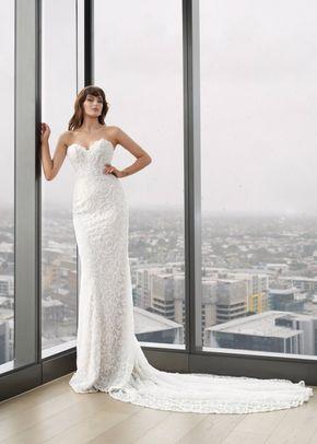 CZ6053, Cizzy Bridal Australia