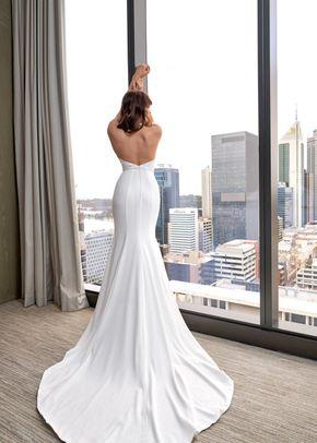 CZ2488, Cizzy Bridal Australia