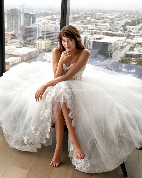 CZ2480, Cizzy Bridal Australia