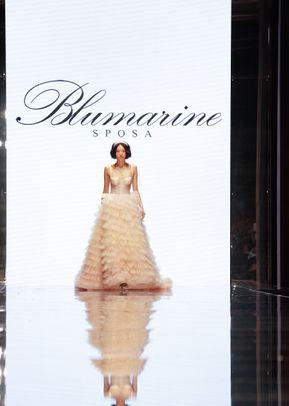 BL 006, Blumarine