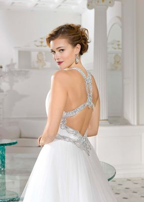 186-03, Miss Kelly By Sposa Group Italia