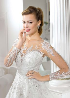 186-11, Miss Kelly By The Sposa Group Italia