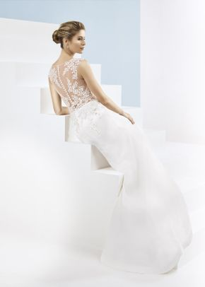 185-03, Just For You By The Sposa Group Italia
