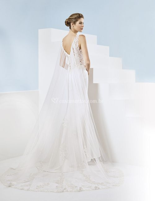 185-04, Just For You By The Sposa Group Italia