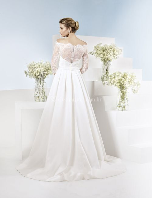 185-14, Just For You By The Sposa Group Italia
