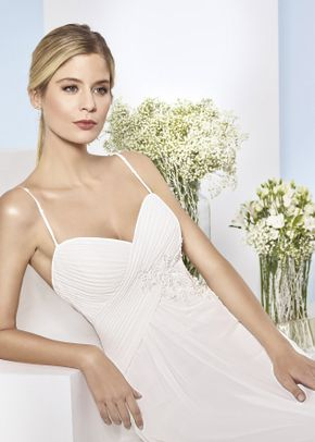 185-18, Just For You By The Sposa Group Italia