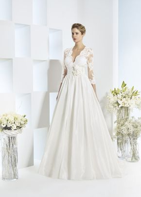 185-42, Just For You By The Sposa Group Italia