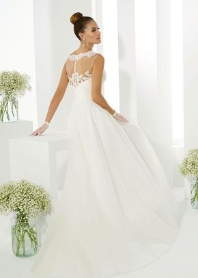 175-31, Just For You By The Sposa Group Italia