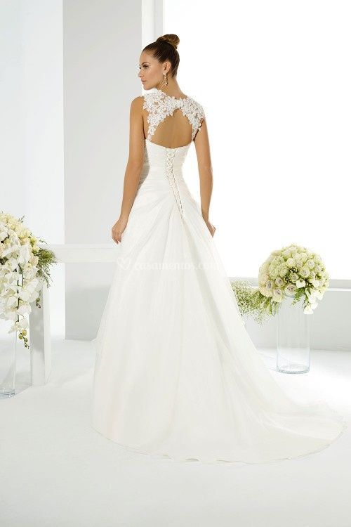 175-37, Just For You By The Sposa Group Italia