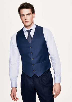 HM470092, Hackett London