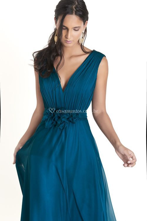 TS 21, Tosca Spose