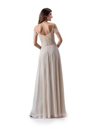 bm2313, Venus Bridal