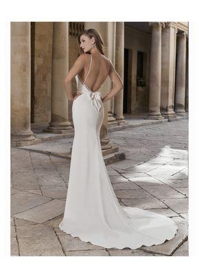 at6720, Venus Bridal