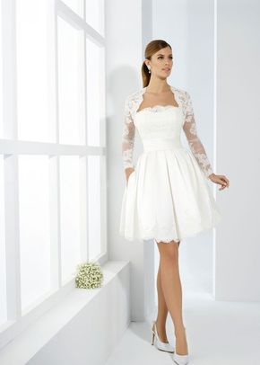 175-20, Just For You By The Sposa Group Italia