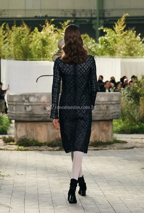 Look_16, Chanel