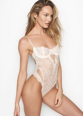 VS-013, Victoria's Secret