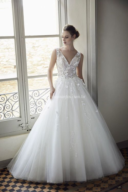 212-26, Divina Sposa By Sposa Group Italia