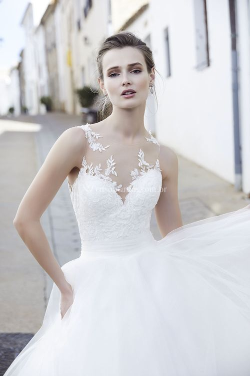 212-13, Divina Sposa By Sposa Group Italia