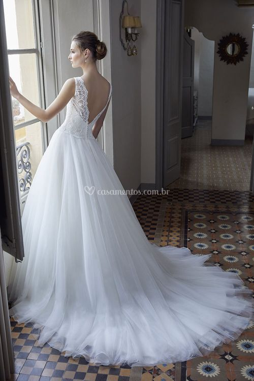212-10, Divina Sposa By Sposa Group Italia