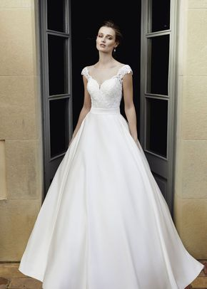 212-34, Divina Sposa By Sposa Group Italia
