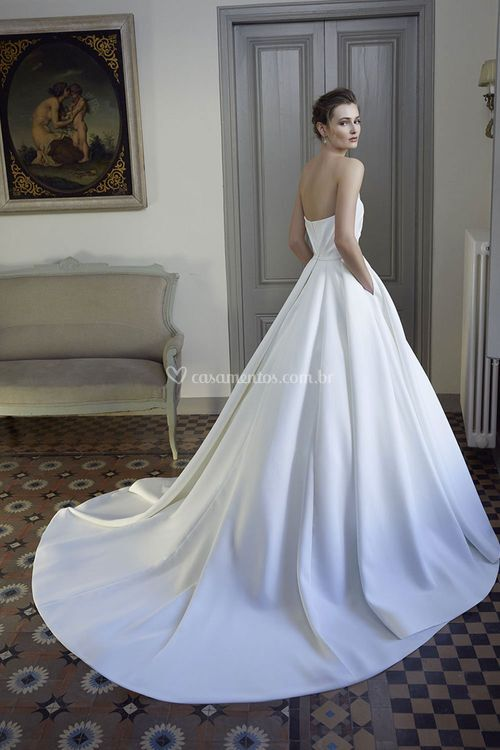 212-31, Divina Sposa By Sposa Group Italia