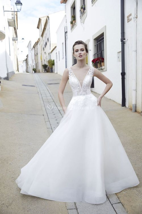 212-30, Divina Sposa By Sposa Group Italia