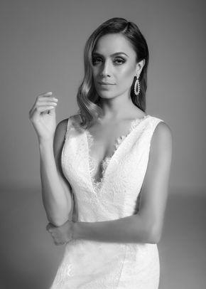 dani-benicio-colecao-1, Danielle Benicio
