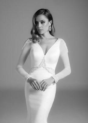dani-benicio-colecao-9, Danielle Benicio