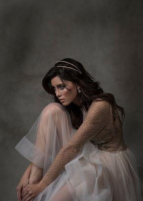 dani-benicio-250, Danielle Benicio