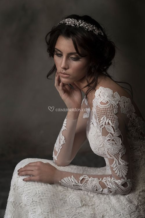 dani-benicio-192, Danielle Benicio