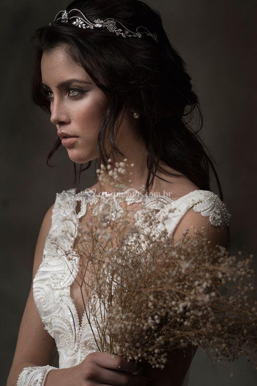 dani-benicio-161, Danielle Benicio