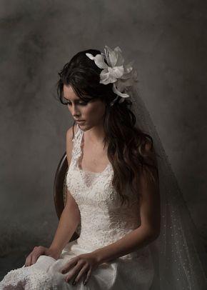 dani-benicio-094, Danielle Benicio