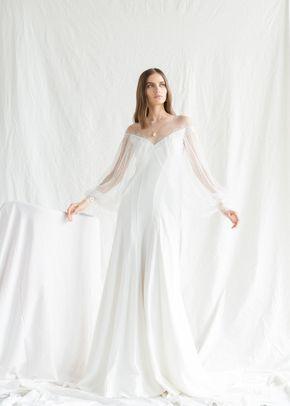Eveline, Divine Atelier