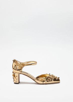 DG 008, Dolce & Gabbana