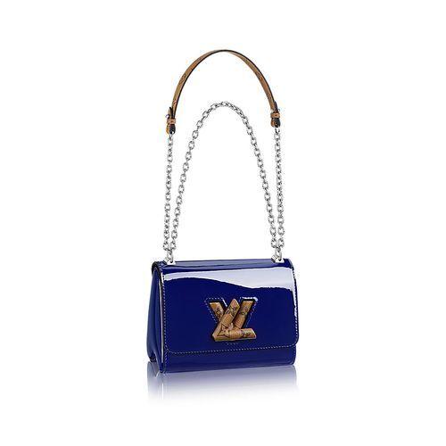 TWIST, Louis Vuitton