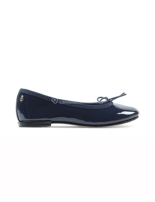 ve186v-851, Repetto